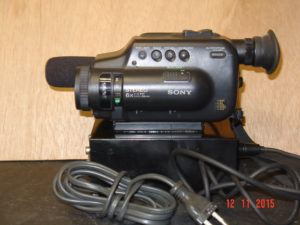 sony_ccd-g100ste_pic02